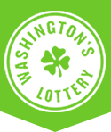 Go to Washington Lottery LSP home page